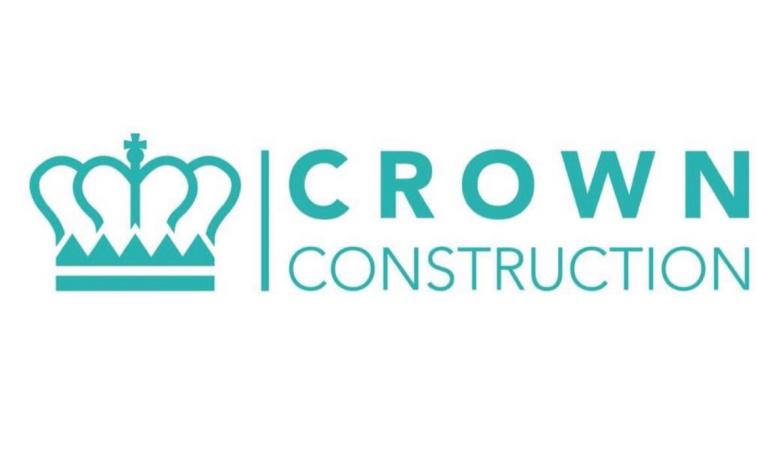 Crown construction