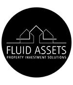 Fluid assetsv2