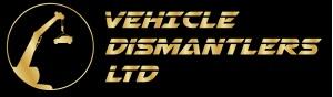 Vehicle Dismantlers Ltd - Thetford Rovers